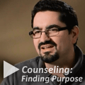 Counseling - Finiding Purpose