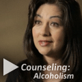 Counseling Alcoholism