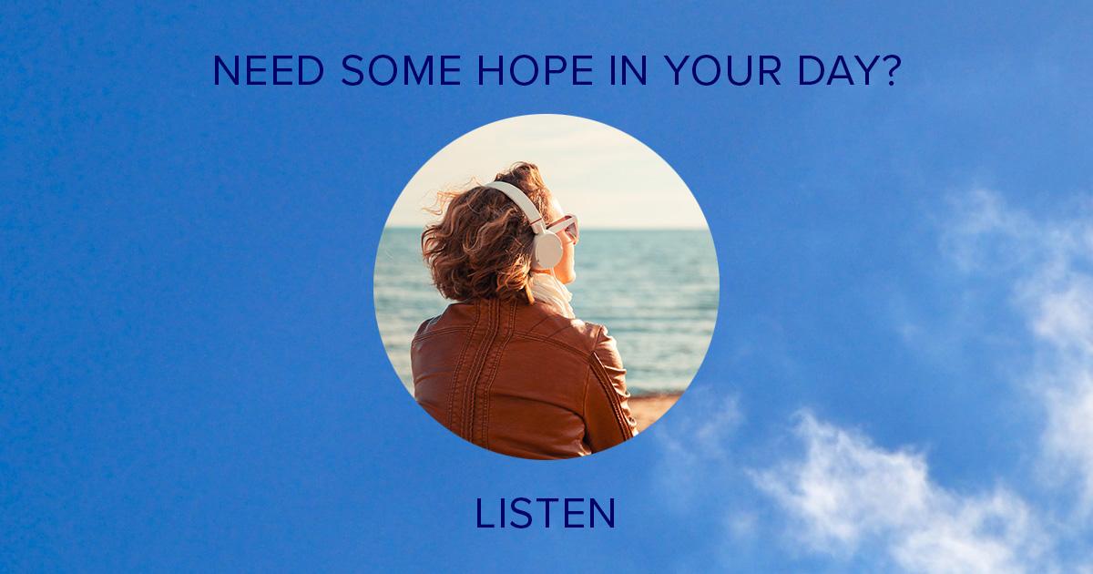 Hope Sky