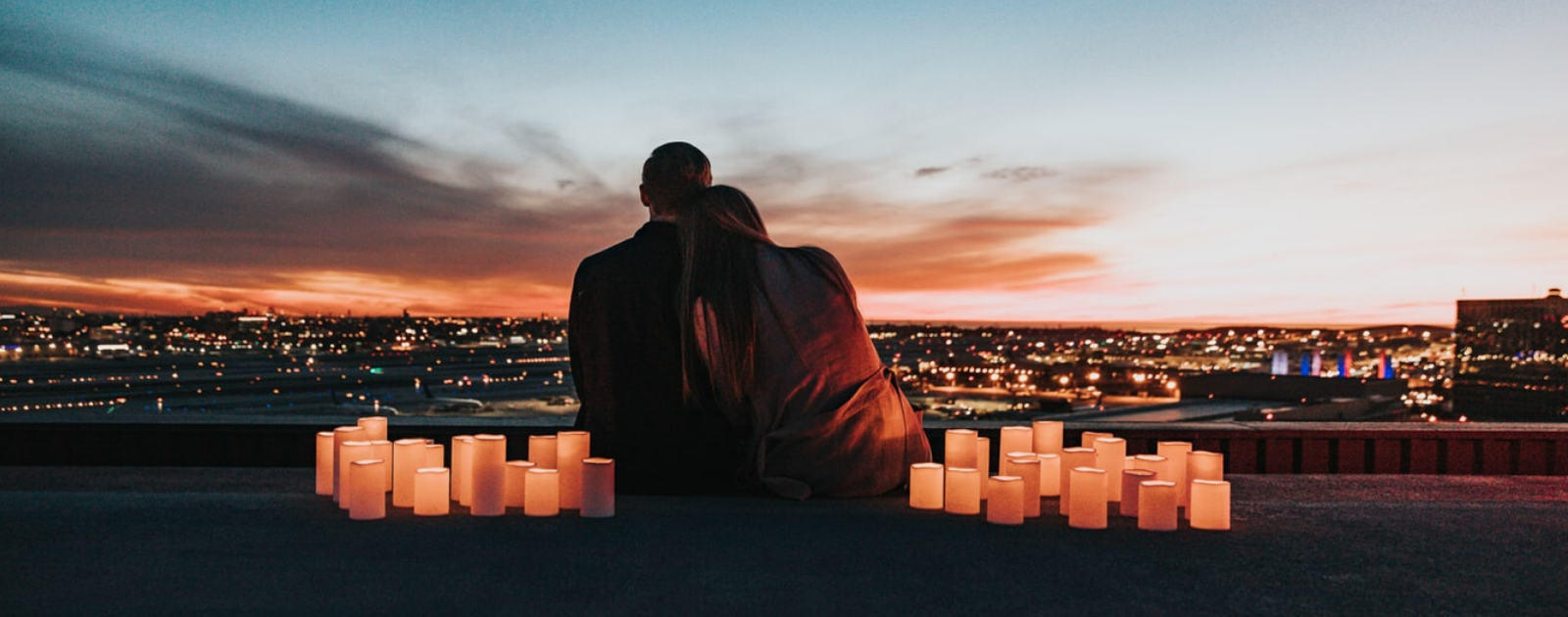 Hope In The Night for 6/2/2020:  Violence, Dating
