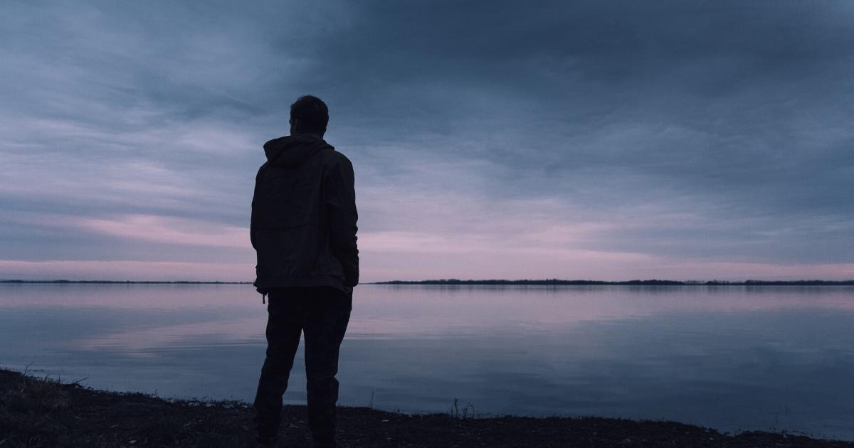 Will God Really Forgive Me?