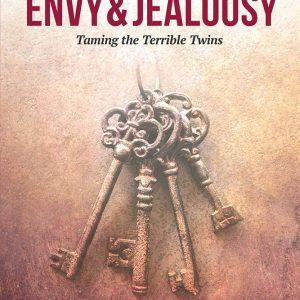 Envy & Jealousy