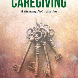 Caregiving