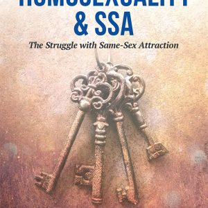 Homosexuality & SSA