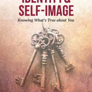 Identity and Self Image