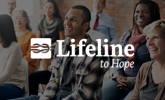 Lifeline to Hope