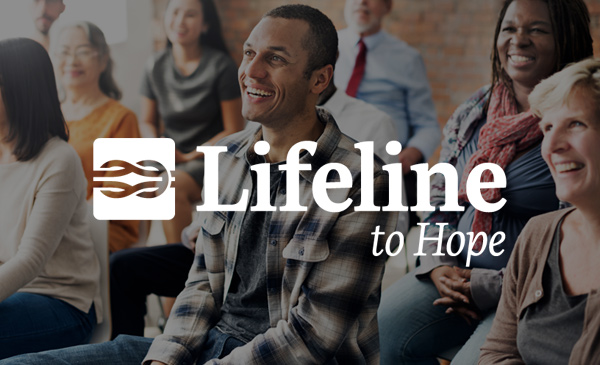 Lifeline to Hope
