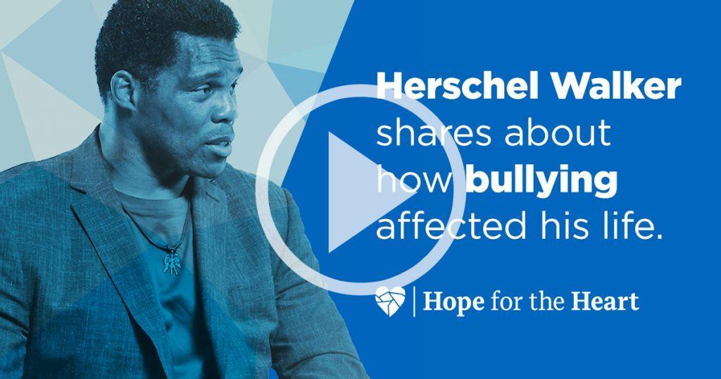 Facing Bullying