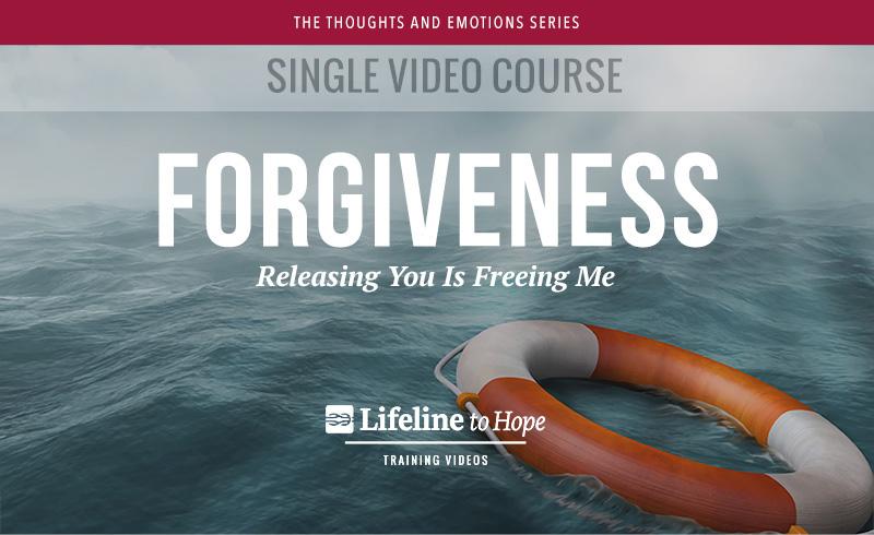video-course-forgivness