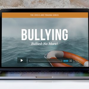 Bullying Video Course