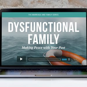 Dysfunctional Family Video Course