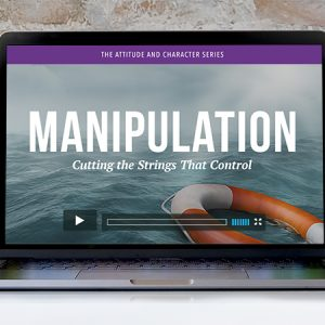 Manipulation Video Course