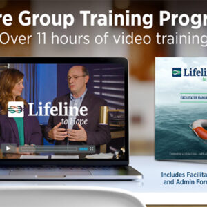 Lifeline to Hope Core Course