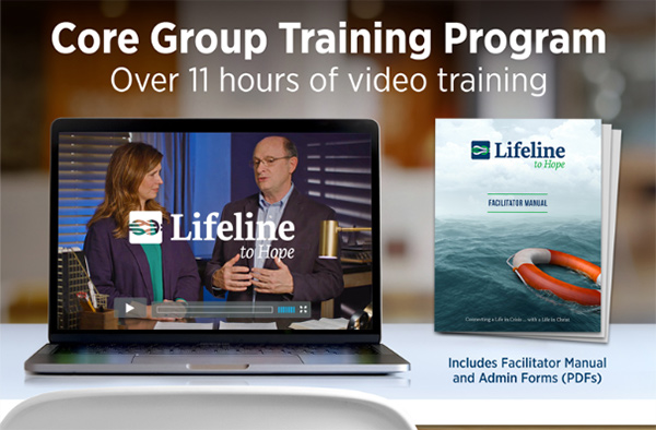 Lifeline Core Course