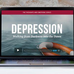 Depression Video Course