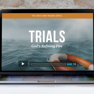 Trials Video Course
