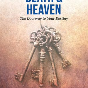 Death & Heaven