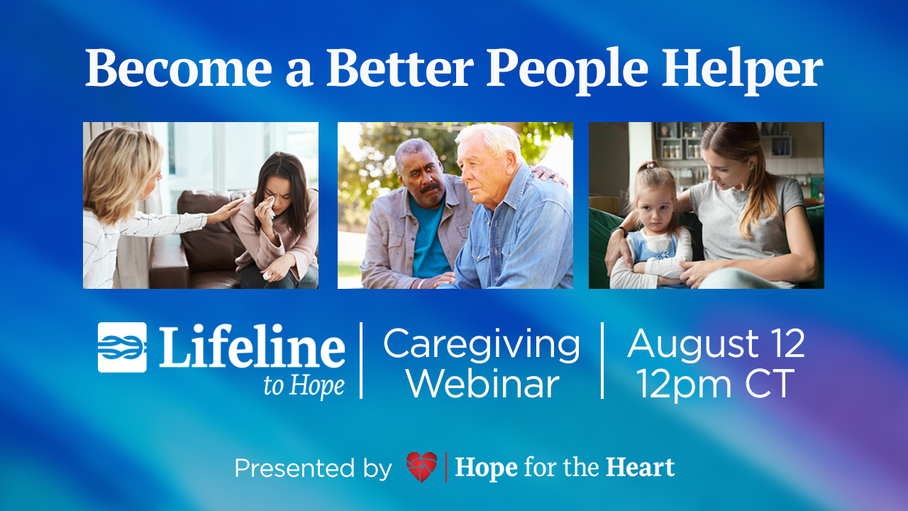 Read more about the article Join our Free Caregiving Webinar on August 12