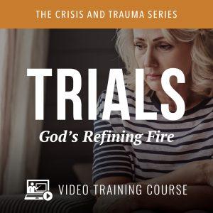 Trials Video Course