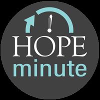 Hope Minute