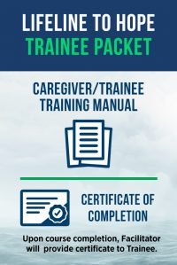 lifeline_training_manual_thumbnail